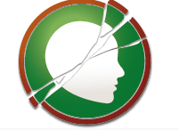 Association de Familles de Traumatisés Crâniens