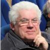 Bernard Josse ( familles de france)