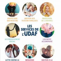 UDAF Flyer services-HD_Page_1