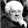 Bernard-Josse-familles-de-france-blackwhite