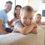 Tribune de l'UNAF : Il faut donner «un nouveau souffle à la politique familiale»