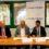 Prévention du surendettement : l'UDAF et le Crédit Mutuel ont signé une convention de partenariat