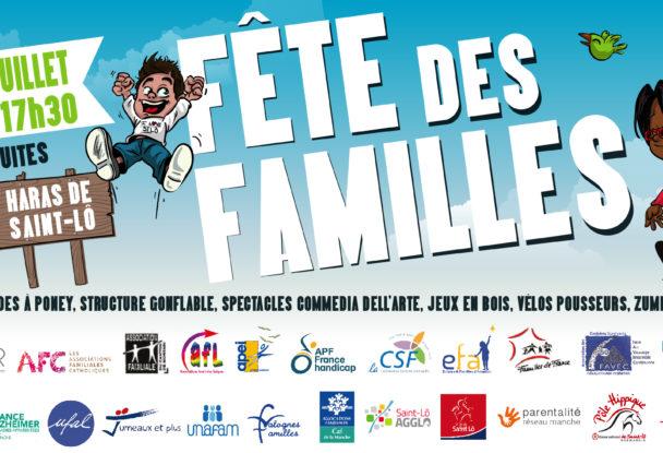 FETE DES FAMILLES-signature de mail 2019-partenaires-01
