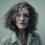 Violences conjugales, enfants maltraités, précarité, isolement : les informations utiles