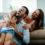 Reseau Parentalité Manche : accompagnement à la parentalité pendant le confinement