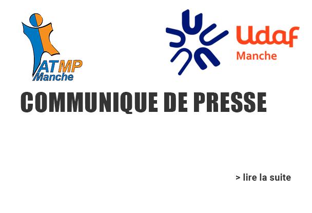 diapo-covid-19 communique de presse udaf 50 1