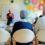 """France Alzheimer Manche : """"faire changer de regard sur la maladie"""""""