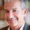 Congé paternité obligatoire : l'avis du psychiatre, Serge Hefez