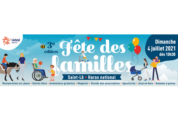 Banniere-Fete-des-familles-UDAF-2