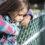 PROJET DE LOI DE FINANCEMENT DE LA SECURITE SOCIALE (PLFSS 2019): Cessons d'appauvrir la politique familiale !
