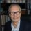 Crise sanitaire : l'avis du sociologue Michel Billé